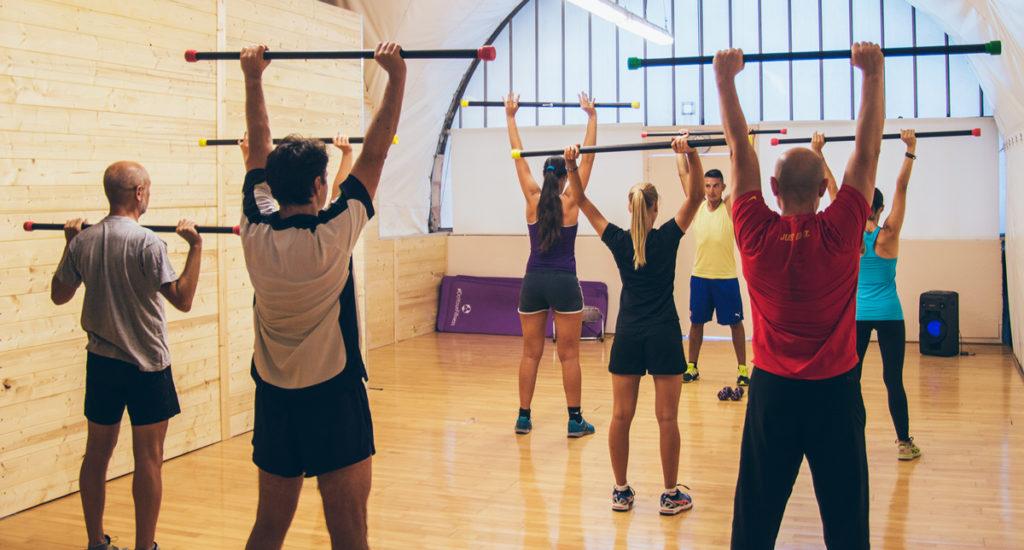 fitness-sala