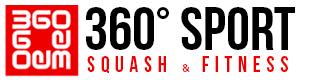 360° Sport Genova | Squash & Fitness