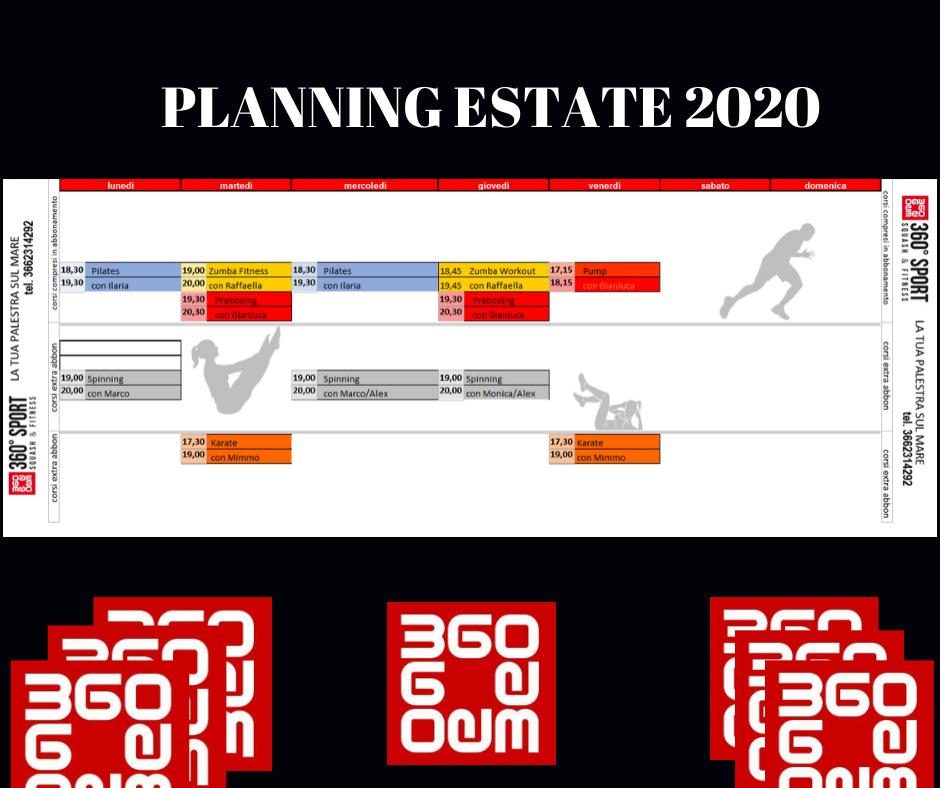 PLANNING 2019-20 (1)
